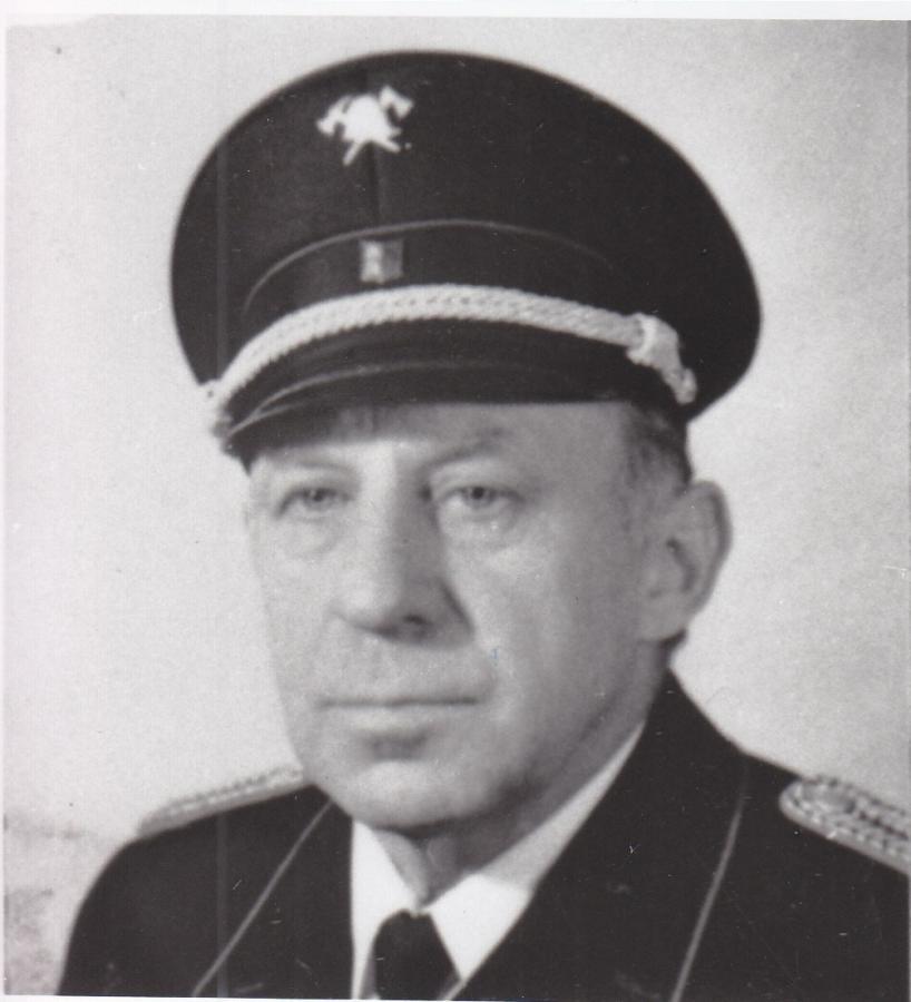 Jürgen Stegelmann