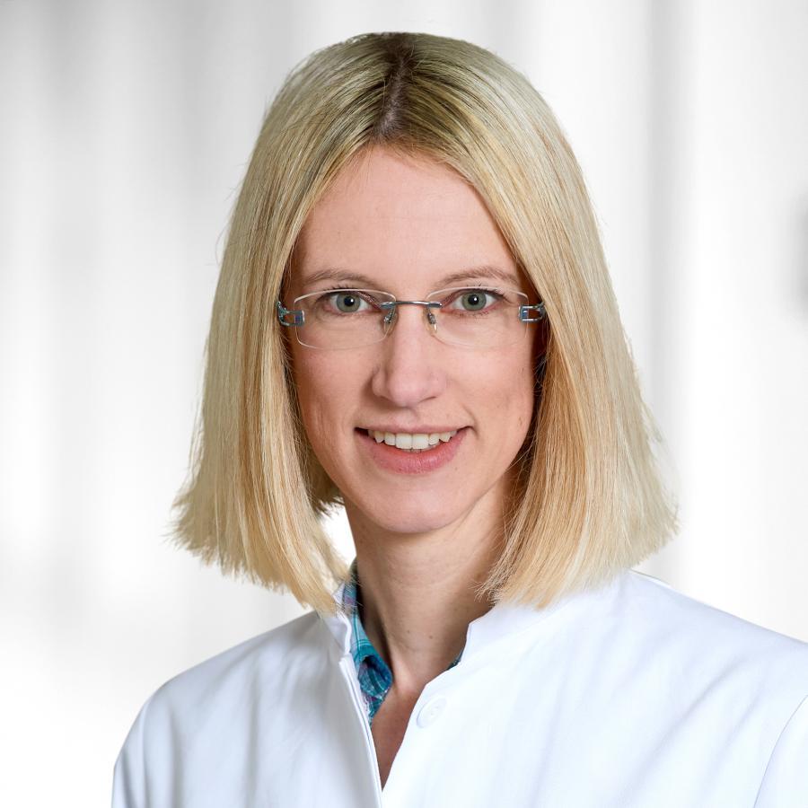Steinmetz, Dr. Cornelia_Neu