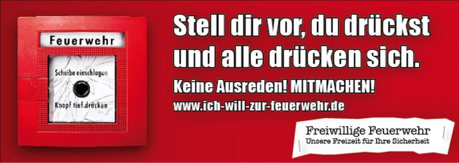 http://ich-will-zur-feuerwehr.de/