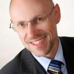 Richard Stelzer