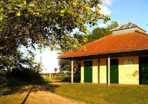 Stexwig_Badestrand_Toilettenhaus