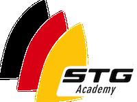 STG Academy