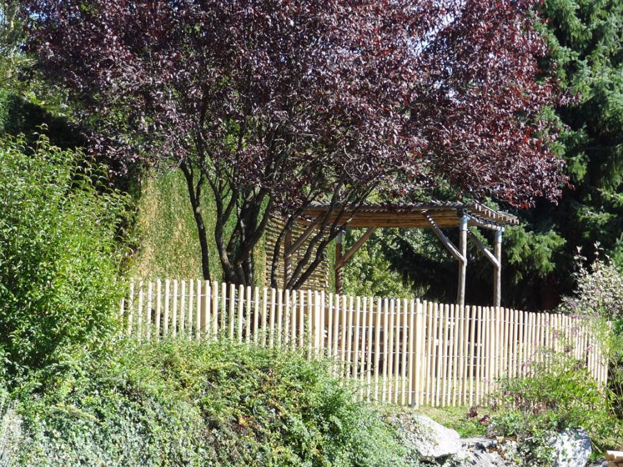 staketen gefräst 002