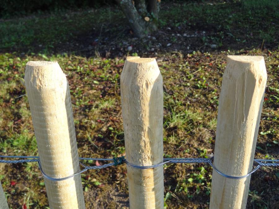 staketen gefräst 003