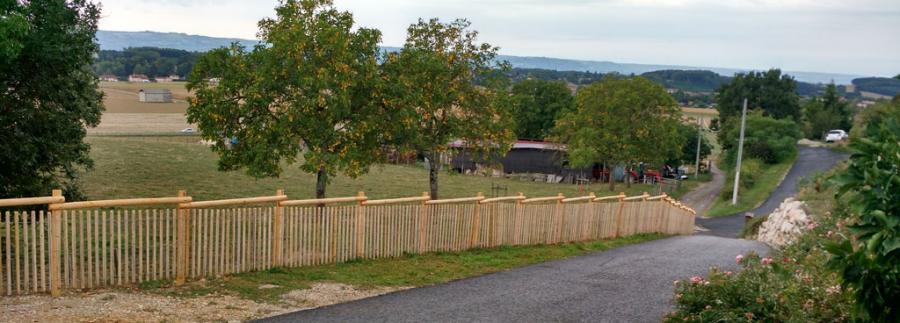 staketen gefräst 004