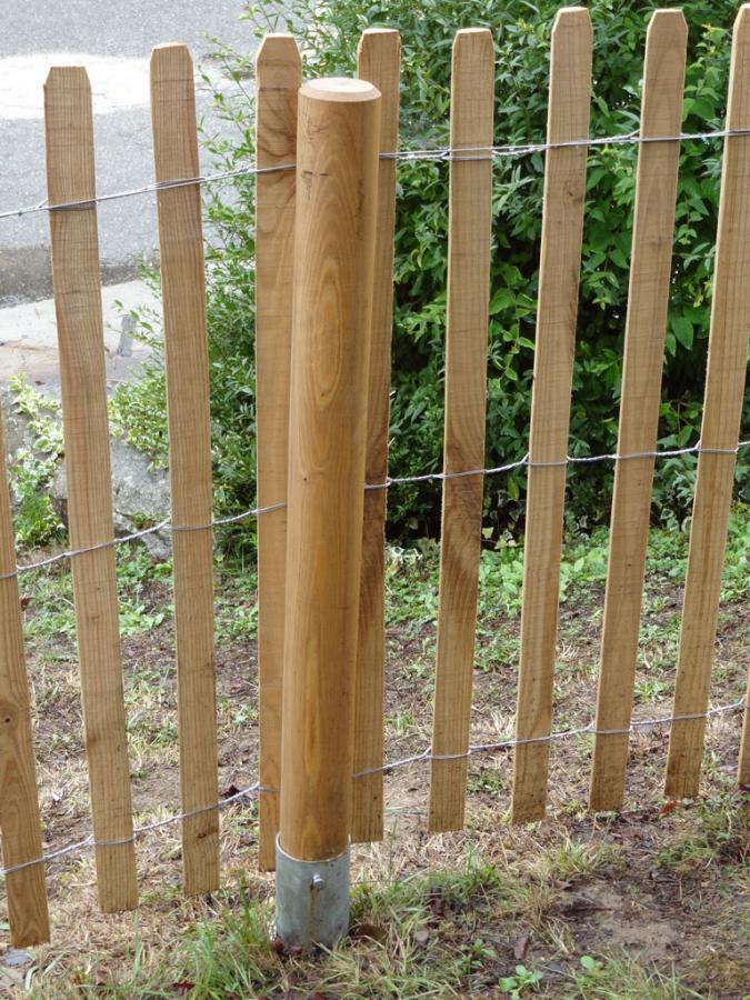staketen gefräst 005