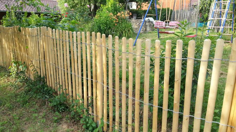 staketen gefräst 008