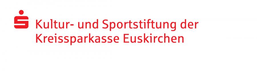 KSK Sport u. Kultur-Stiftung