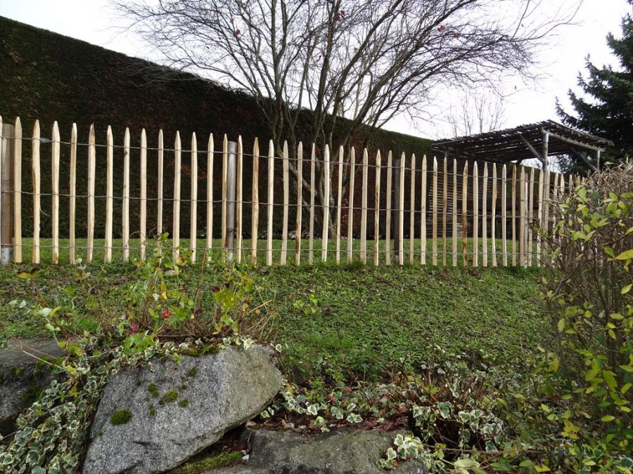 staketen gesägt 001