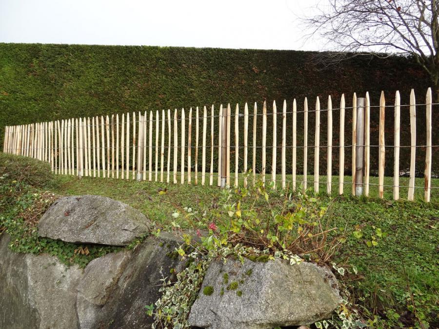 staketen gesägt 002