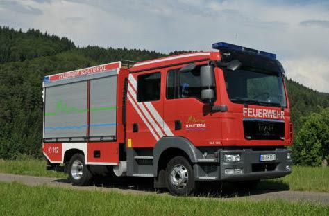 StLF Dörlinbach