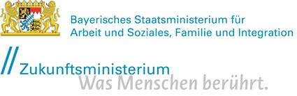 Bayer. Staatsministerium für Arbeit und Soziales, Familie und Integration
