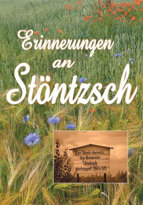 Stöntzsch Chronik