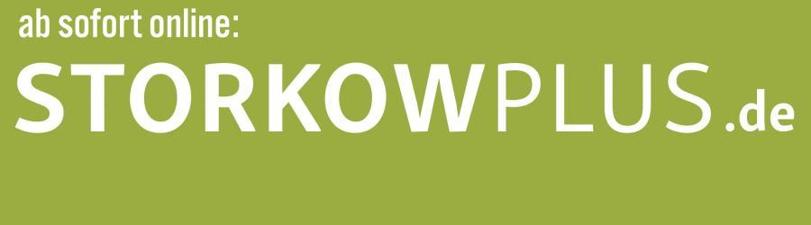 StorkowPlus - Logo klein
