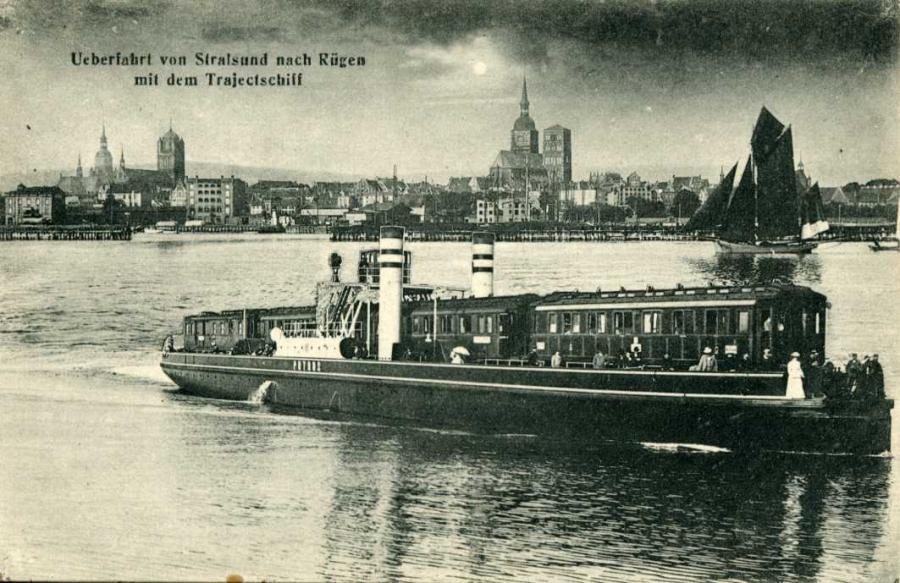Stralsund 1912