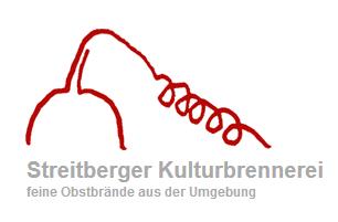 Streitberger Kulturbrennerei
