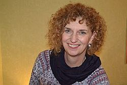 Stephanie Steinmann