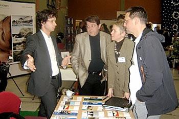 Studieninformationen-aus-erster-Hand-auf-der-3.-Fürstenwalder-Ausbildungsbörse-im-Januar-2010