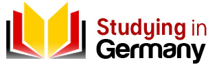 Studying-in-Germany (Logo)