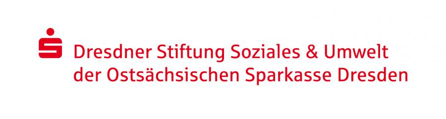 Stiftung S&U SPK