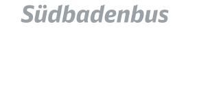 Südbadenbus
