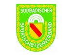 Südbadischer