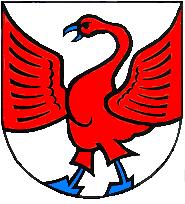 Süderau