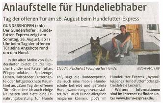 Suedfinder_22.08.2012