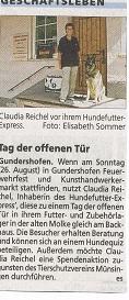 Suedwestpresse_22.08.2012