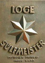 Sülfmeister-Loge