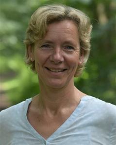 Susanne Lebedinzew