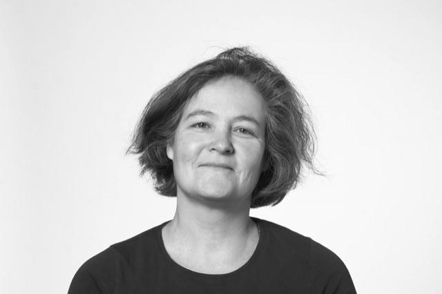 Susanne Unterbäumer