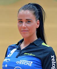 Suzanne Dieker