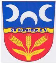 SV Kumreut