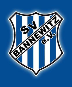 SV Bannwitz