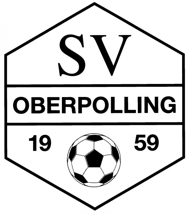 SVO Logo s-w 1673x1889