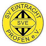 Eintracht Profen