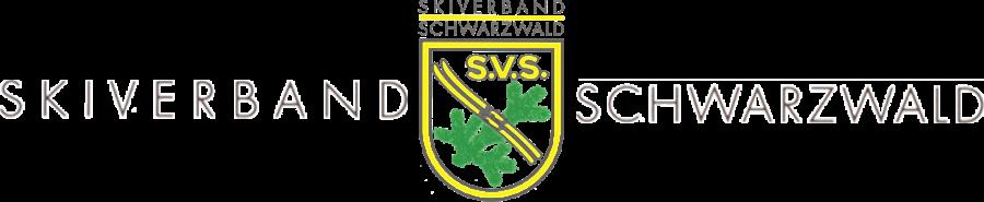 SVS Schriftzug & Wappen