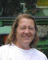 Judith Wunderlich
