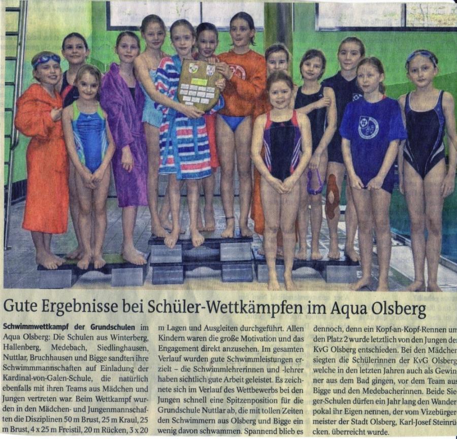 Schwimmwettkampf16 WP