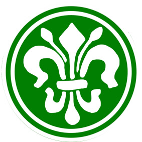 Logo_lilienrundweg