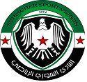 Syrischer SV