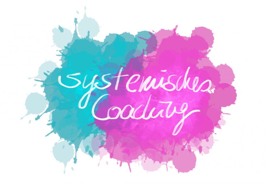 systematisches coaching