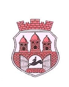 SZ Rehburg e.V.