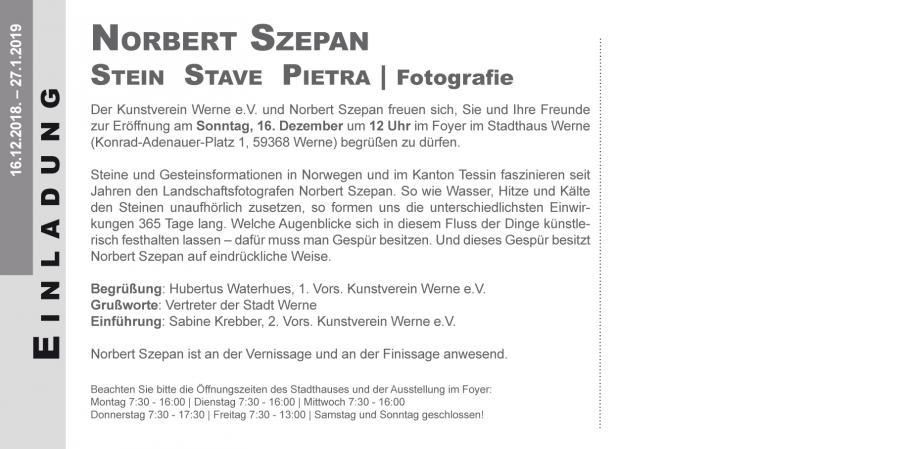 Ausstellung2