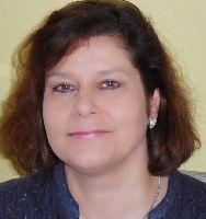 Susanne Alvermann-Kratky