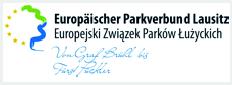 Europäischer Parkverbund Lausitz