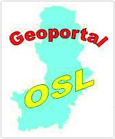 geo-portal-osl
