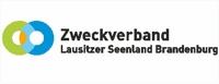 Zweckverband-LSLB