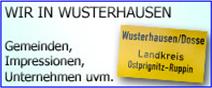 Wir in Wusterhausen